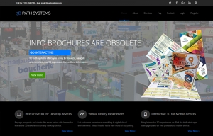3dpathsystems.com