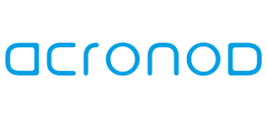 ACRONOD web dominios alojamiento html css php asp seo sem erp apps store