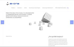 bi-one.net