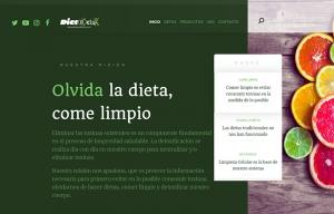 dietordetox.com