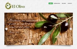 elolivo.org.mx