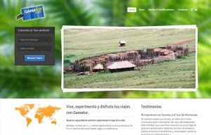 gamatur.com.mx