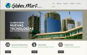 globexmart.com