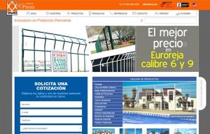 grupotauro.com