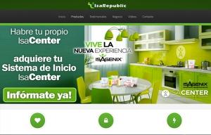 isarepublic.com