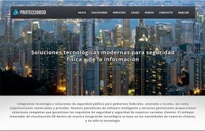 proteccion3d.com