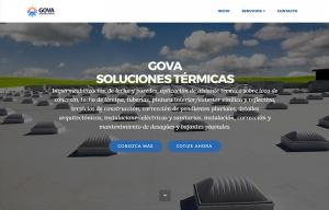 solucionestermicasgova.com